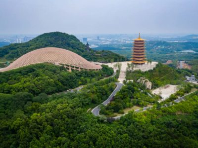13 Things to do in Nanjing China – A Complete Guide to the Ancient Capital