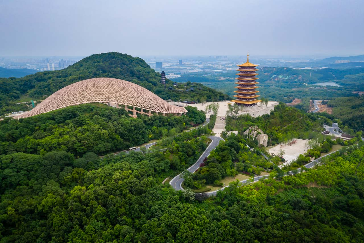 Things to do in Nanjing China – A Complete Guide to the Ancient Capital