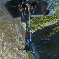 Nevis-Bungy-queenstown-New-Zealand