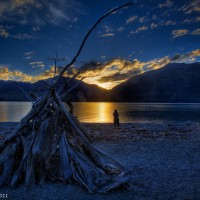 New-Zealnd-South-Island-2-XL