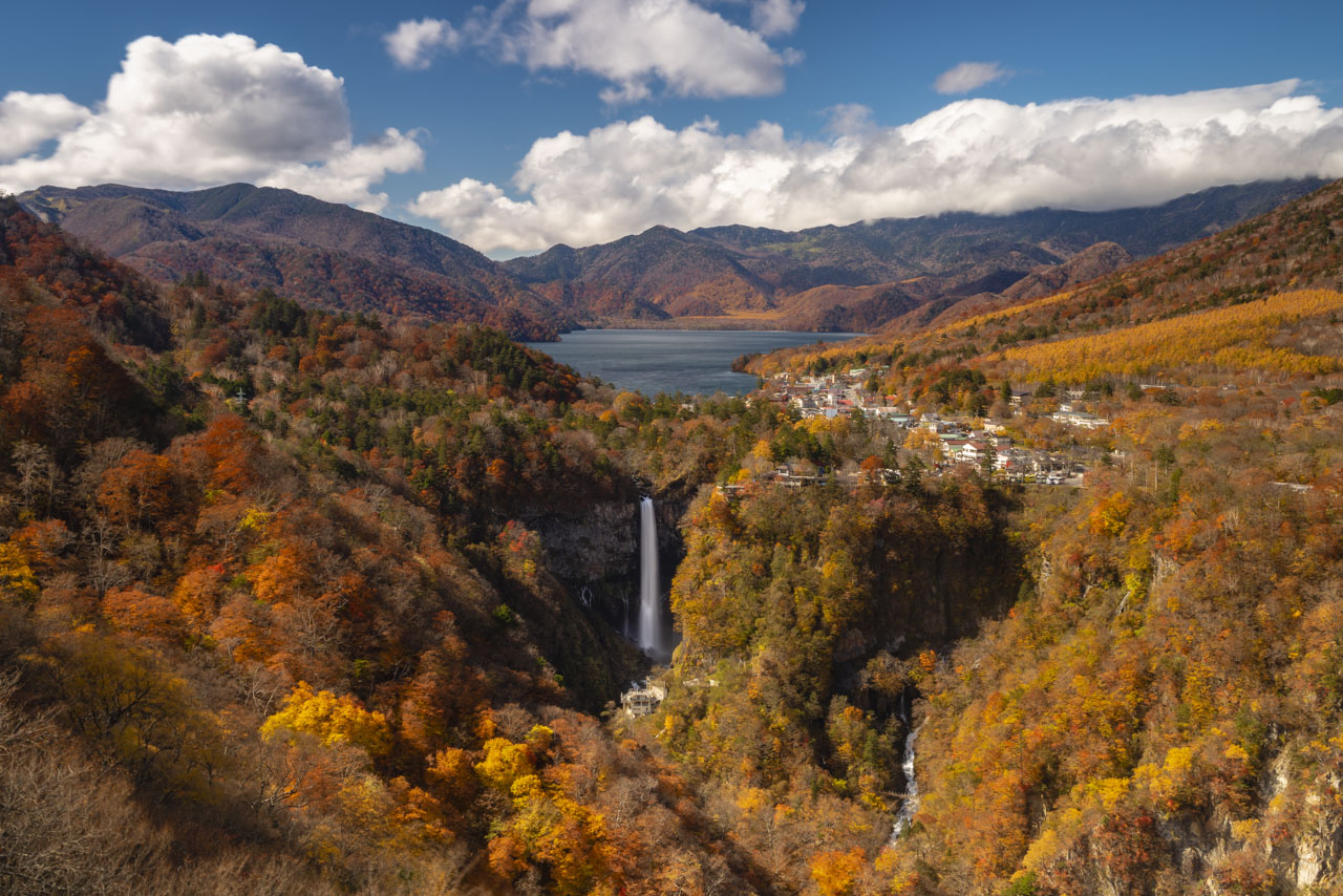 voltereta Violeta Aplicado  Complete Nikko Japan Travel Guide - 17 Things to do and Places to See