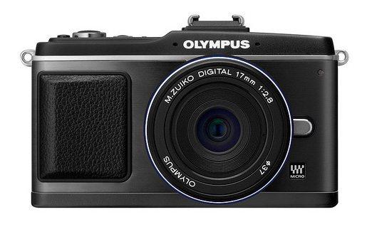 Olympus_E-P2_17mm_lens