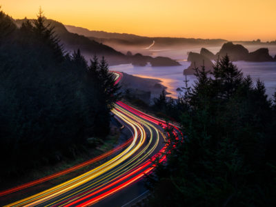 15 Great Road Trips in America