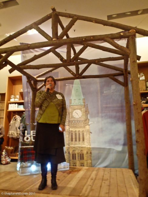 Ottawa_Tourism_Roots_Canada_Let's-Get_Outside-1