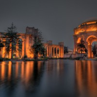 Palace-of-fine-arts-san-L