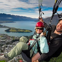 G-Force-Paragliding-Queenstown-New-Zealand