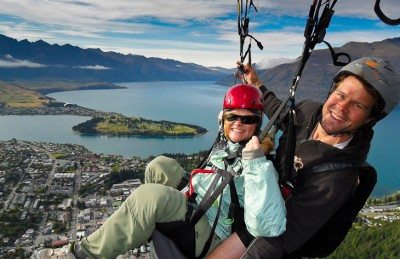 G-Force-Paragliding-Queenstown-New-Zealand