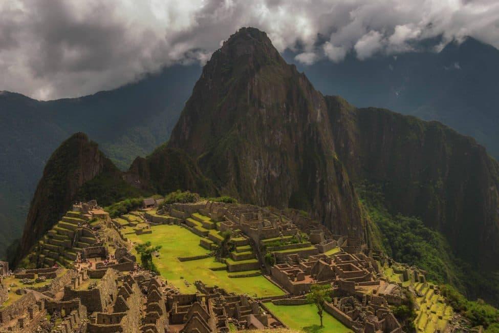 Peru-Travel-Guide-Tips