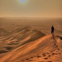 Peru-huaccacina-sand-dunes-X2