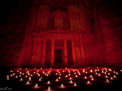 Petra-by-night-jordan-1-XL