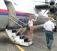 Pinnacles-Borneo-adventure-Sarawak-airplane.jpg