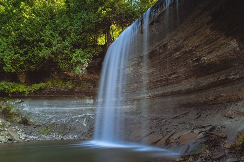 35 Iconic Places to Visit in Ontario, Canada