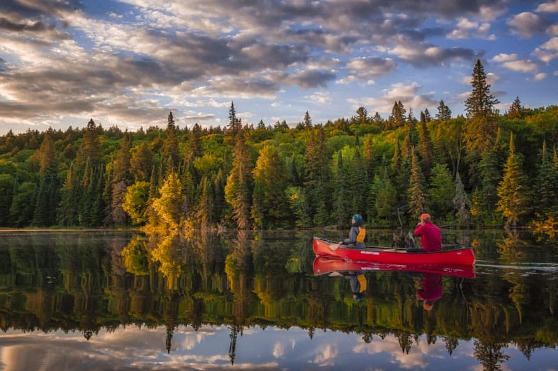 Photo of 35 Iconic Places to Visit in Ontario, Canada