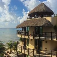 Playa-del-carmen-mexico-1