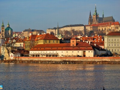 Prague Tourist Traps – Don't Spend Your Money on Them