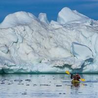 Quark-Greenland-theplanetd.com-19