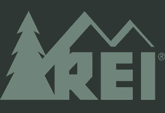 REI-Logo-theplanetd