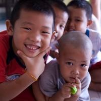 Rawai-muay-thai-orphanage