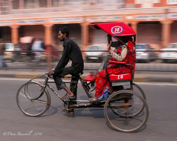 Rickshaw_India_bicycle