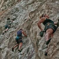 Rock-Climbing-Railay-Krabi-thailand-28-XL