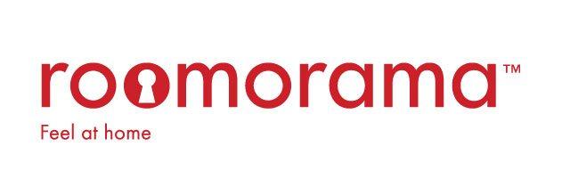 Roomorama-Logo-1