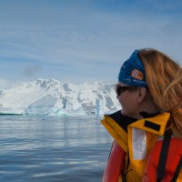 Rudy_Project_Sunglasses_Antarctica-3