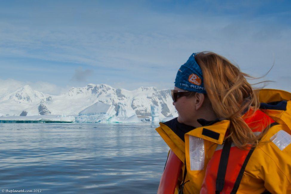 Rudy_Project_Sunglasses_Antarctica-3