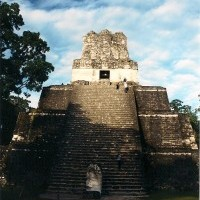 Ruins-of-the-World-Tikal-Guatamala.jpg