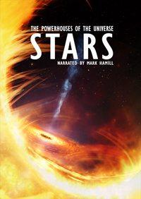 Stars movie at the planetarium