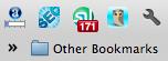 hootlet toolbar