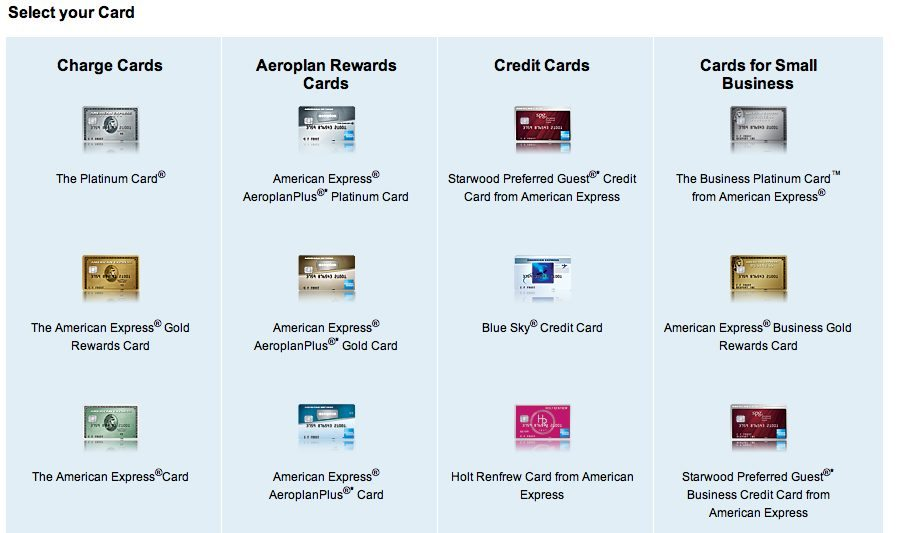 Recommend American Express and Reap More Rewards