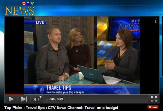 CTV-news-express-appearances