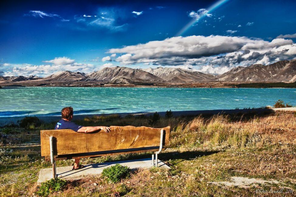 New-Zealand-landscapes