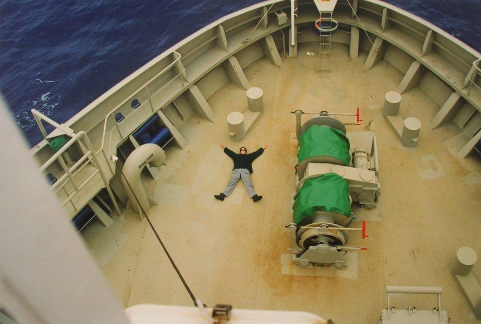 cargo-ship-bow