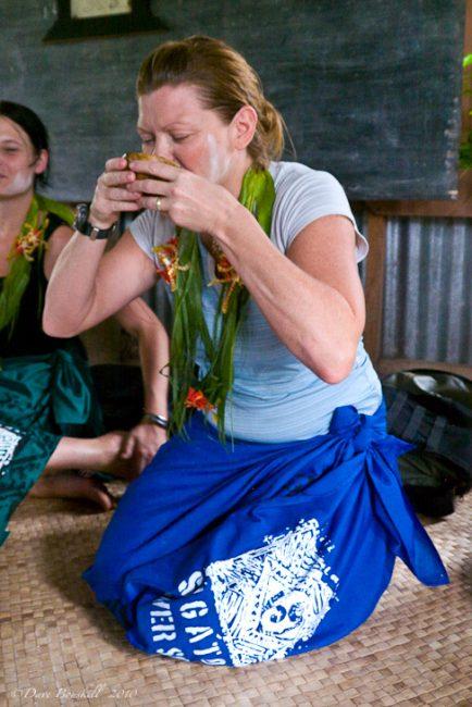 kava-ceremony