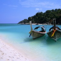 longtail-boats-thailand