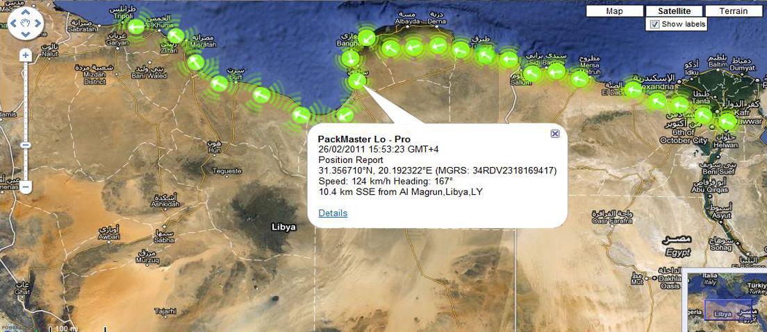 satellite-image-emergency-tracking
