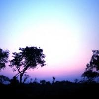 South-Africa-Sun-SEt