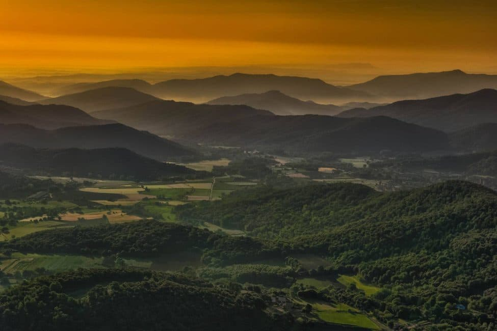 Spain-travel-guide-tips