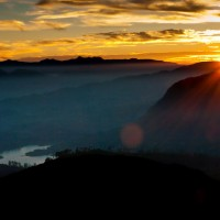 Sunrise-Sri-Lanka-Adams-Peak