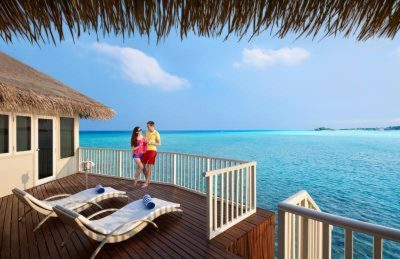 things to do in Maldives resorts