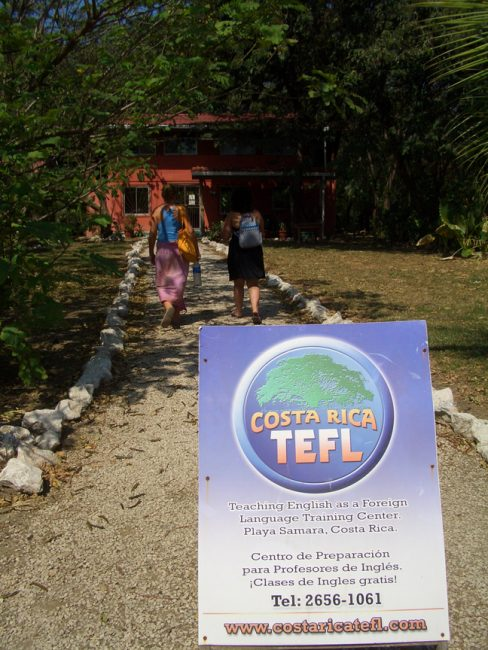 tefl-school-costa-rica