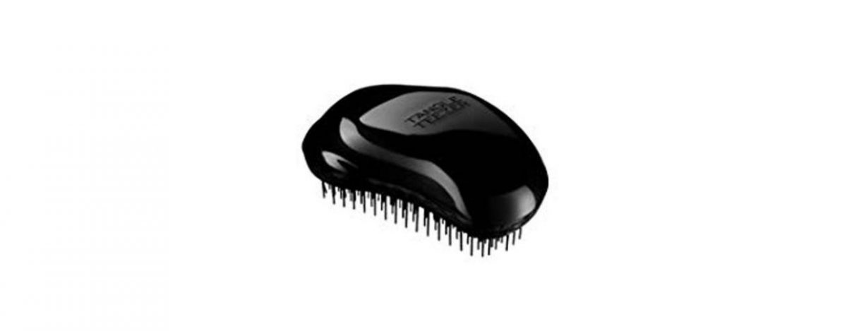 Gifts for Travelers: The Tangle Teezer
