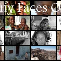 The-Many-Faces-Of-Travel-920x360