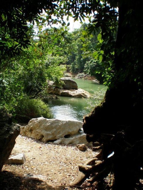 Kong-Lo-Cave-Laos
