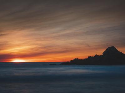 Big Sur Road Trip – The Best Viewpoints