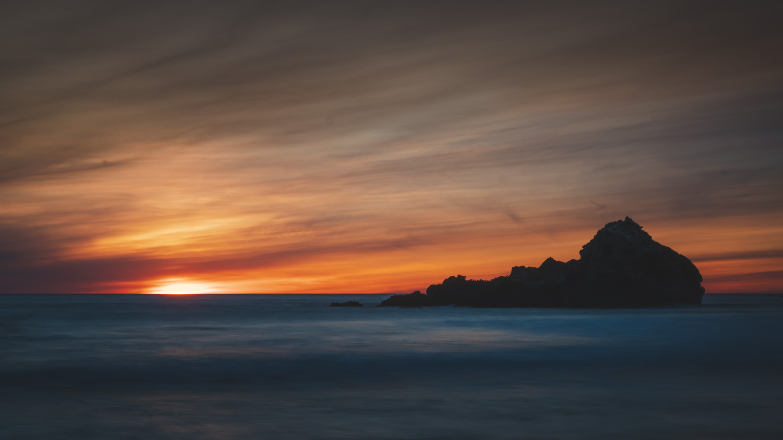 things to do in big sur california
