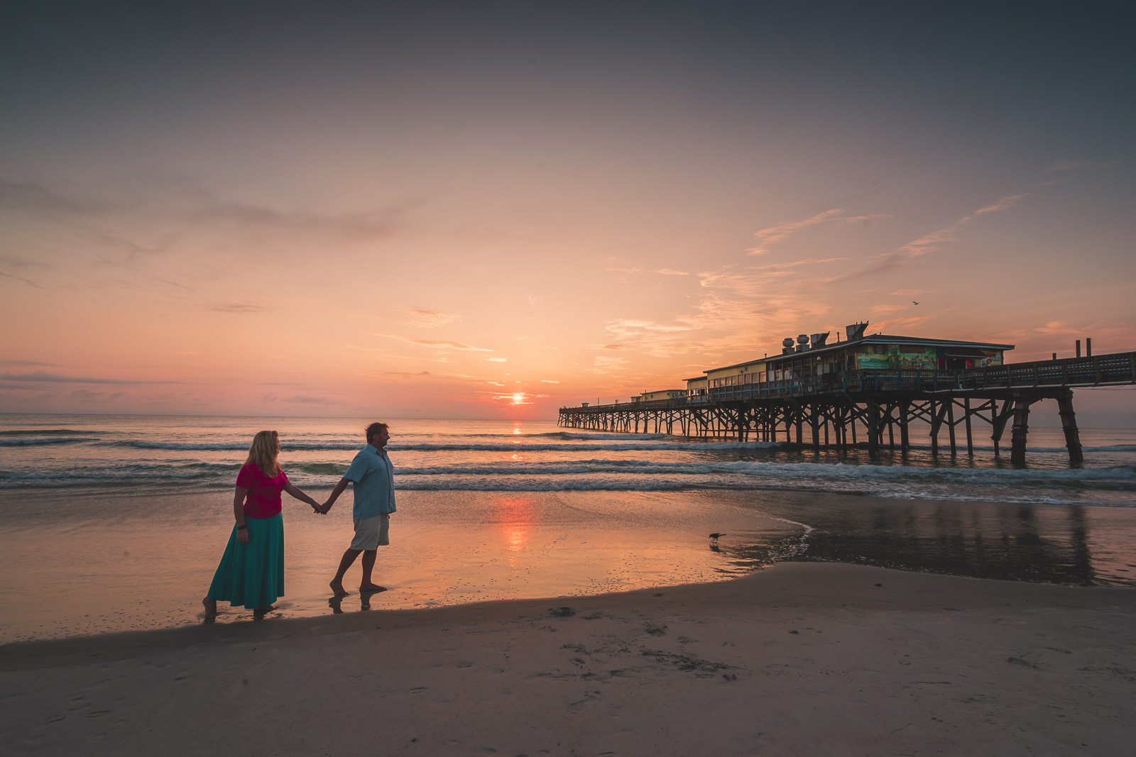 best things to do in daytona beach florida
