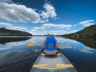 Things to do in Haliburton – A Four Seasons Ontario Escape
