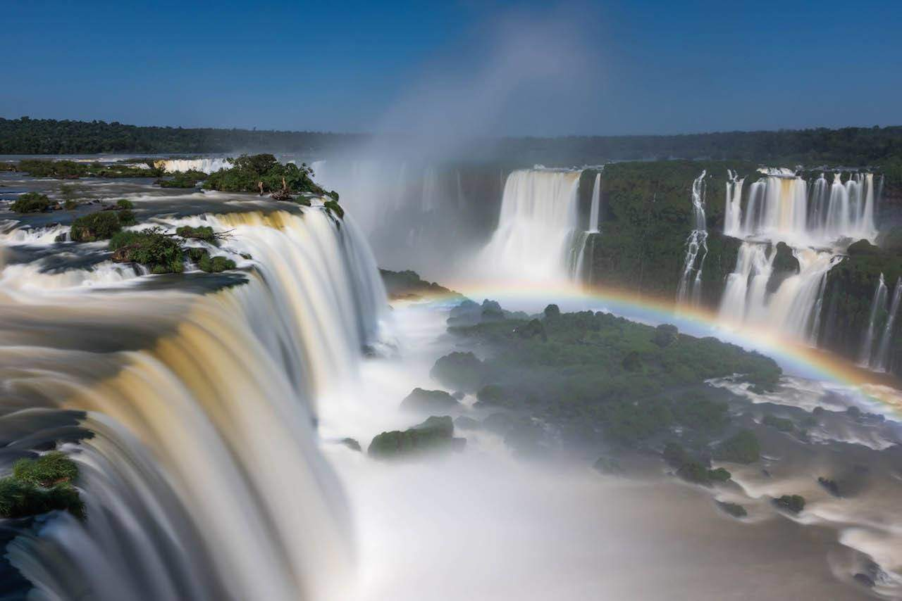 things to do iguassu falls header